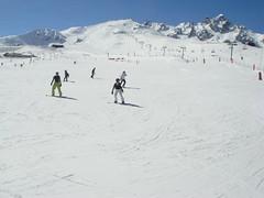 Skiing 036