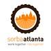 SORBA Atlanta's new logo by gak2biker