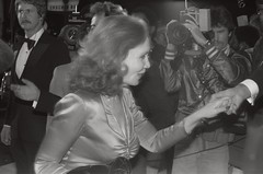 katherine helmond facebook image search results