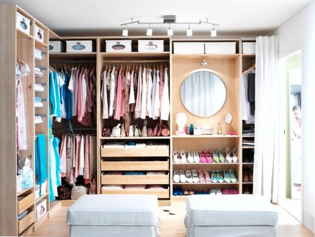 Ikea kleiderschrank designer - Besta kleiderschrank ...