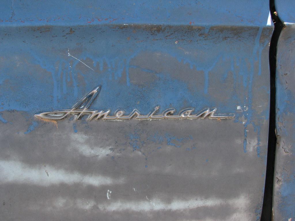 Wrecking Yards Tacoma Wa : Washington junk yards salvage and