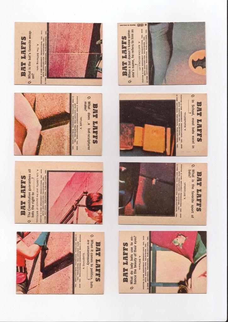 BatCardsBatLaffs1966-041-048b
