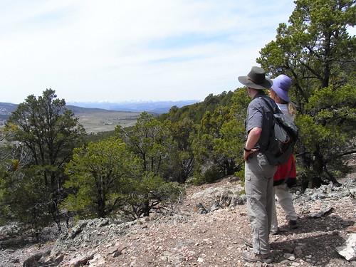 geotagged hiking geo:lat=3739406667 geo:lon=11348285967
