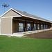 Custom Golf Range Building (16x96)