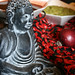 Day 119: Buddha and Guacamole