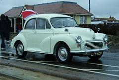 mid-size car(0.0), dkw 3=6(0.0), compact car(0.0), automobile(1.0), vehicle(1.0), automotive design(1.0), subcompact car(1.0), morris minor(1.0), antique car(1.0), classic car(1.0), vintage car(1.0), land vehicle(1.0), motor vehicle(1.0),