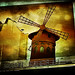 Moulin Rouge! by ❤ Lilli ❤ OFF