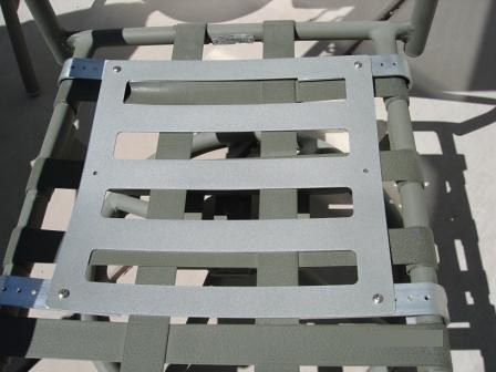 Patio Chair Repair Kit Flickr Photo Sharing