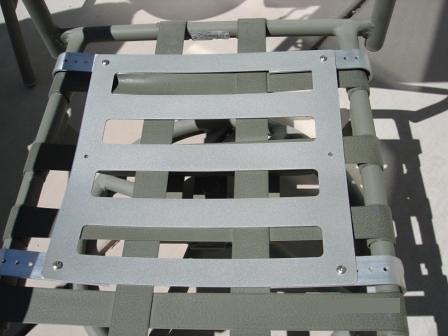 Patio Chair Repair Kit