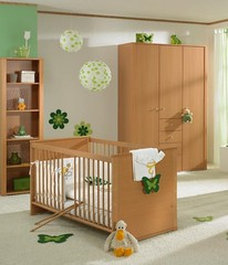 white-and-wood-baby-nursery-furniture-sets-by-Paidi-13-554x6