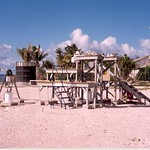 Instruments at Nauru