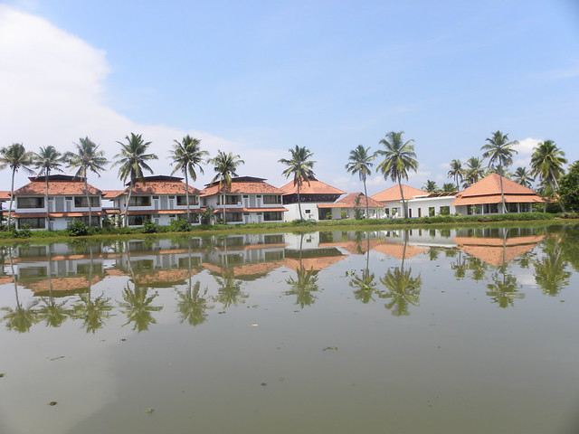 Lake view definition meaning for Terrace meaning in tamil