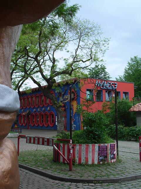 Rütli-Campus (alt)