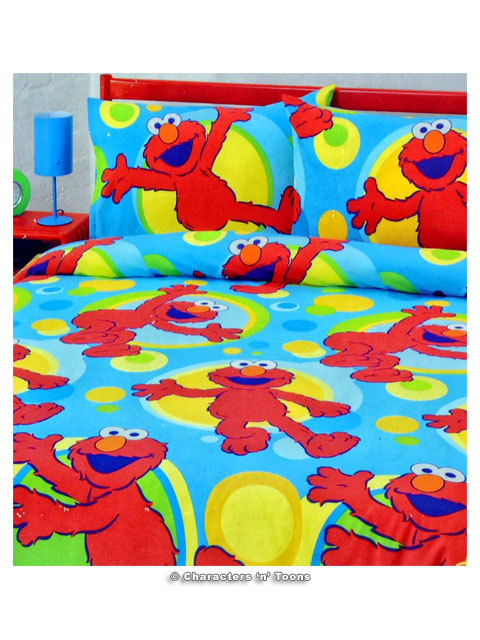 elmo bedding double flickr photo sharing