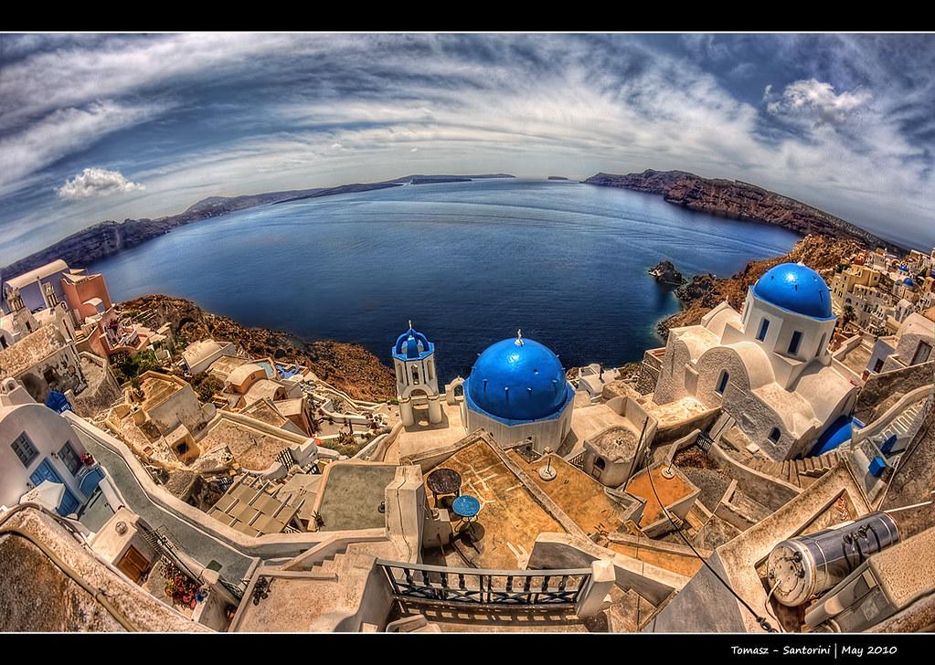 177/365 - Oia.Santorini.@.1150x750