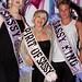Sassy Prom 5th Annual 037