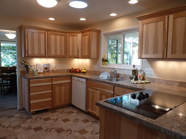 Complete Kitchen Cabinets Prices