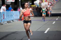 Freihofer's Run for Women - Albany, NY - 10, Jun - 09 by sebastien.barre