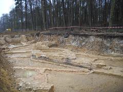 Building on Kirchberg - 5