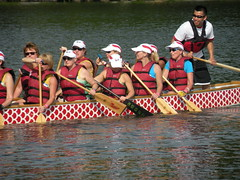 vehicle, sports, rowing, race, recreation, outdoor recreation, boating, water sport, watercraft, dragon boat, boat,