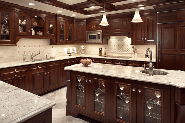 Luxury Kitchen Design Hopedale MA Flickr Photo Sharing
