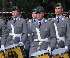 Indagini bancarie e diritto di difesa a seguito del decreto Monti