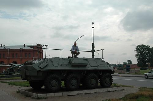 Rusia 005