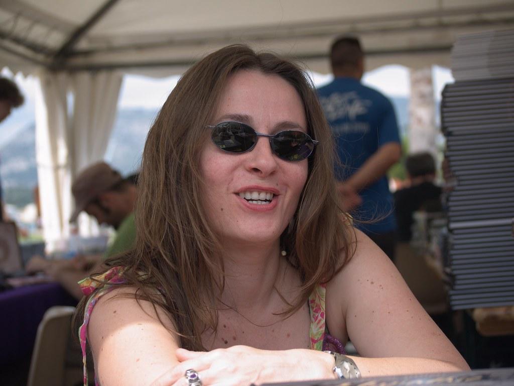 related image - Virginie Greiner - Bulles en Seyne - P1420252