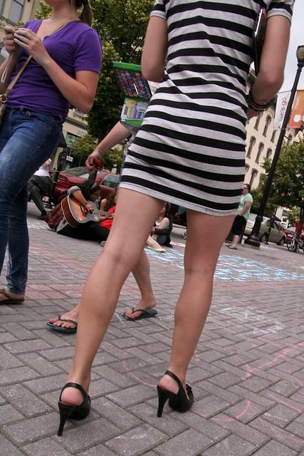 Mobile Home Skirt Siding Huntington Beach