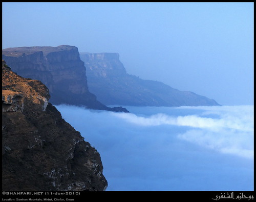 mountain mountains nature clouds lumix raw natural cloudy altitude rocky aerial panasonic monsoon oman fz jebel jabal jebal zufar rw2 salalah sultanate dhofar عمان khareef طبيعة جبل جبال سحاب سلطنة سحب خريف صلالة dufar صلاله ظفار الخريف محافظة موسم governate samhan dhufar dofar fz38 سمحان fz35 dmcfz35 arabianpeninsulacoastalfogdesert