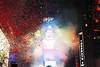 Confetti, Times Square by StuartMoreton