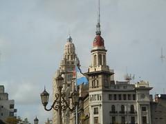 Buenos Aires - DSC07111
