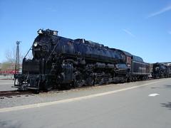DSC02709