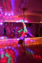 event, performing arts, strip club, pole dance, entertainment, dance, performance art,