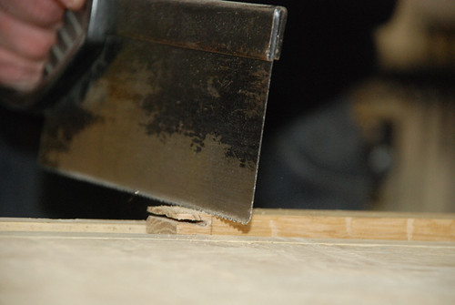 For A Comprehensive Collection Of Tips About Woodworking