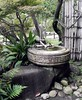 Sankein Garden Feature, Japan