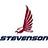 Mike Johnson - @Stevenson Motorsports - Flickr