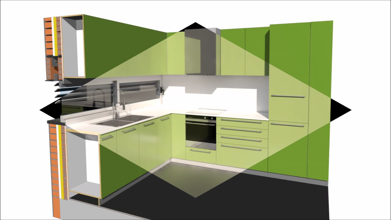 Design with PolyBoard Pro-PP 6.05 x86 x64 full