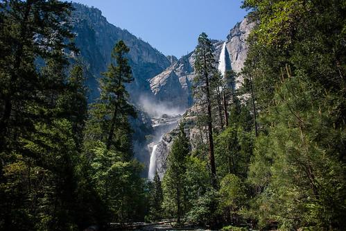 California-9590