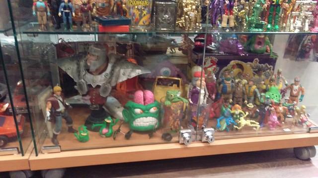 Boutique de jouets à Rouen   - Page 2 35656526796_4c6edb8321_z