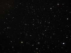 astronomy, star, constellation, midnight, astronomical object, night, sky, outer space,