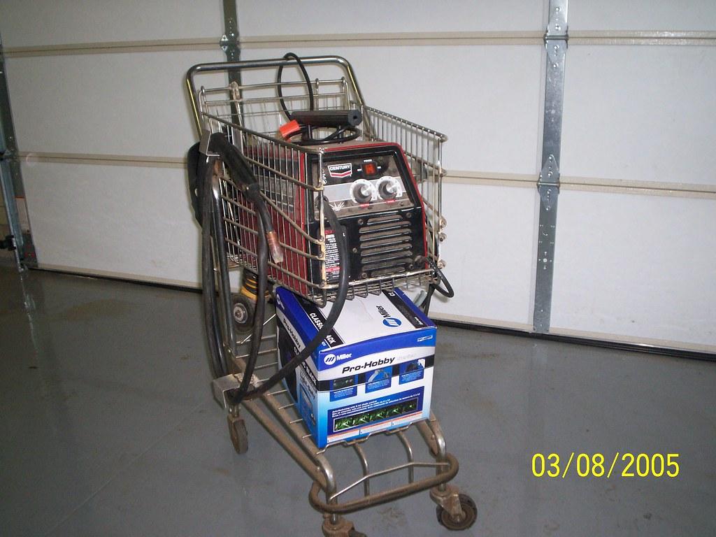 homemade welding cart bing images Welding Cart Plans Homemade Welding Cart Plans