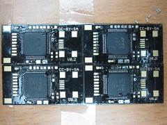 floss-jtag-v0.2-assembly-05