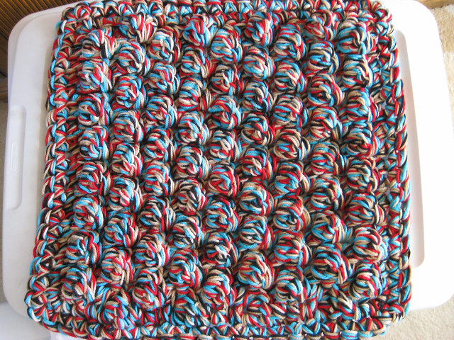Kitchen Chair Cushions With Ties Ireland
