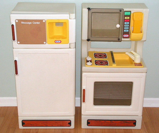 4290136143 08f8d68cc6 for Kitchen stove set