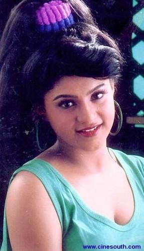 Divya Bharti 38 Divya Bharti S Portal Www Divyabhartiportal Com