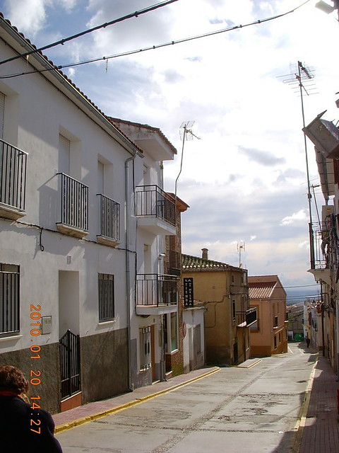 Flickr photo sharing - Casas de millan fotos ...
