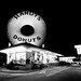 Randy's Donuts, Plate 2 by Thomas Hawk