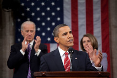State of the Union: Jan. 27, 2010