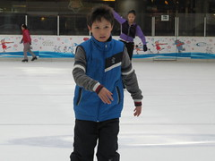 skating, winter sport, sports, recreation, outdoor recreation, ice skating, ice rink, figure skating,